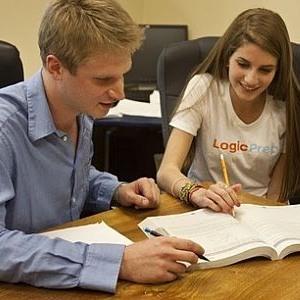 vegastutors com home tutoring in las vegas nv since 2004 702